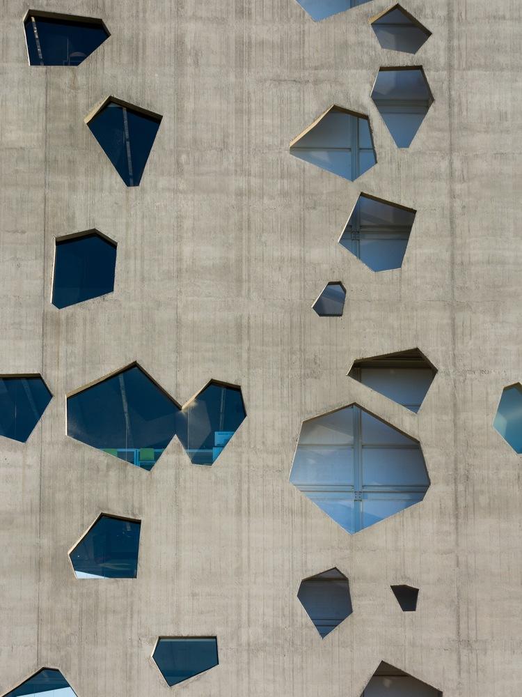 edificio-experimenta-21-mgm-arquitectos-gonzalo-viramonte-02
