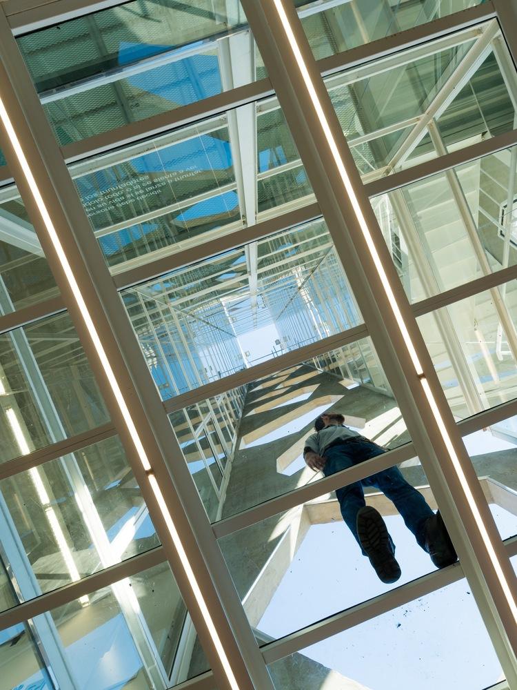 edificio-experimenta-21-mgm-arquitectos-gonzalo-viramonte-04