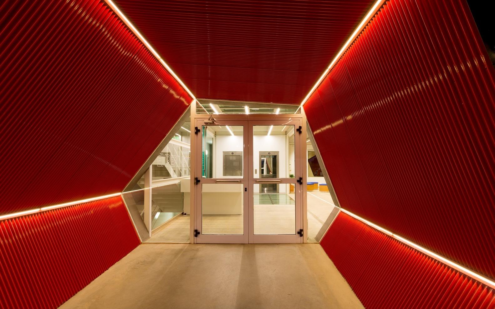 edificio-experimenta-21-mgm-arquitectos-gonzalo-viramonte-05
