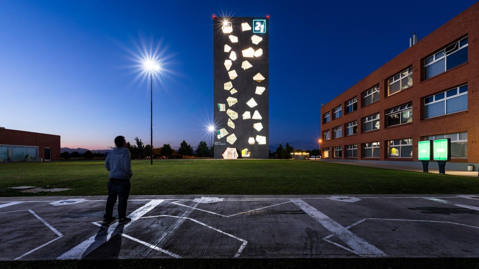 edificio-experimenta-21-mgm-arquitectos-gonzalo-viramonte-06