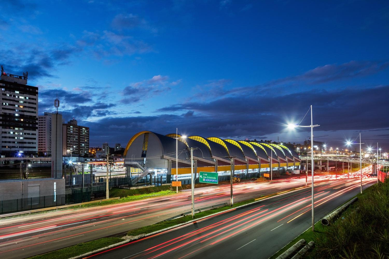 estacion-salvador-bahia-jbmc-arquitetura-urbanismo-nelson-kon-04