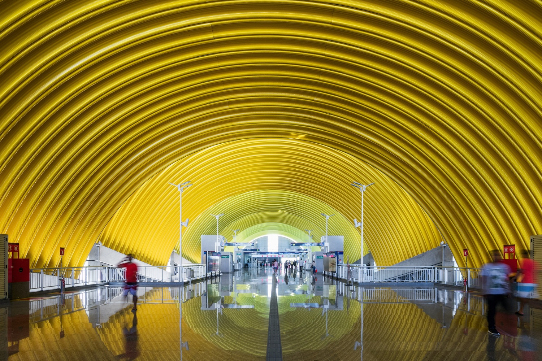 estacion-salvador-bahia-jbmc-arquitetura-urbanismo-nelson-kon-PRINCIPAL