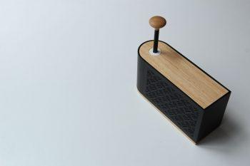 hilo-moak-studio-PRINCIPAL