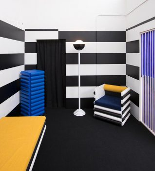 hoteltonight-offsite-square-hannah-bigeleisen-steven-bukowski-charlie-schuck-1