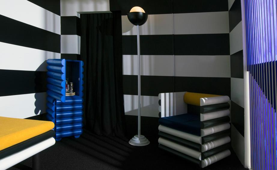 hoteltonight-offsite-square-hannah-bigeleisen-steven-bukowski-charlie-schuck-3