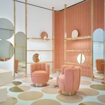 india-mahdavi-4