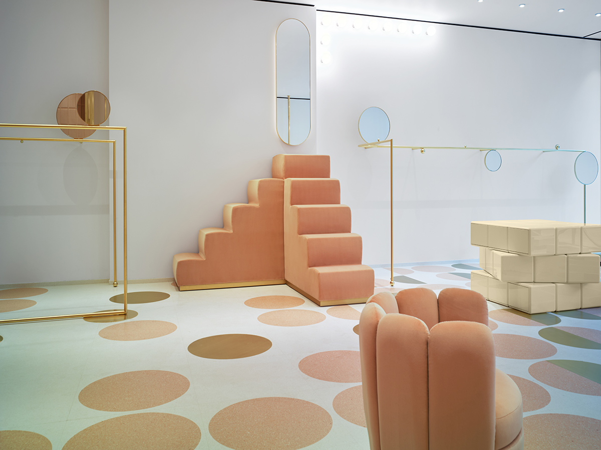 india-mahdavi-5