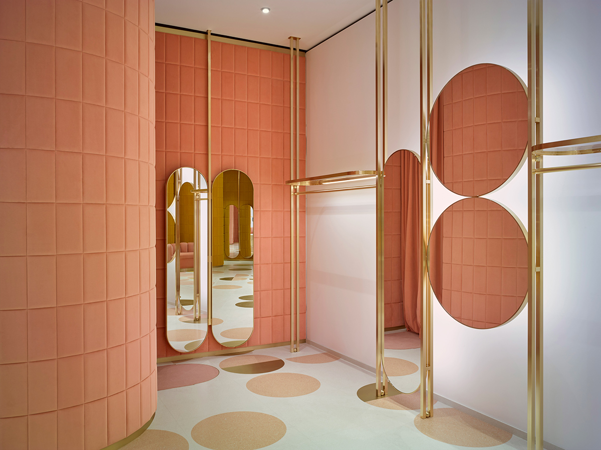 india-mahdavi-7