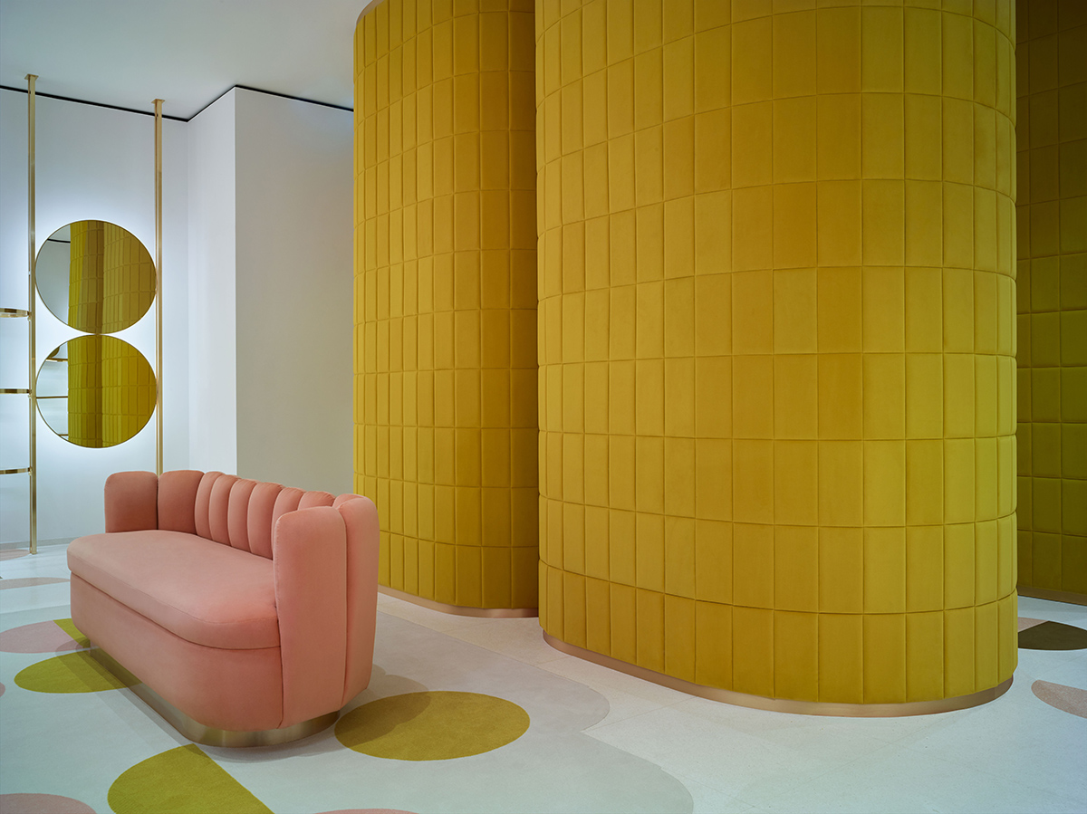 india-mahdavi-8