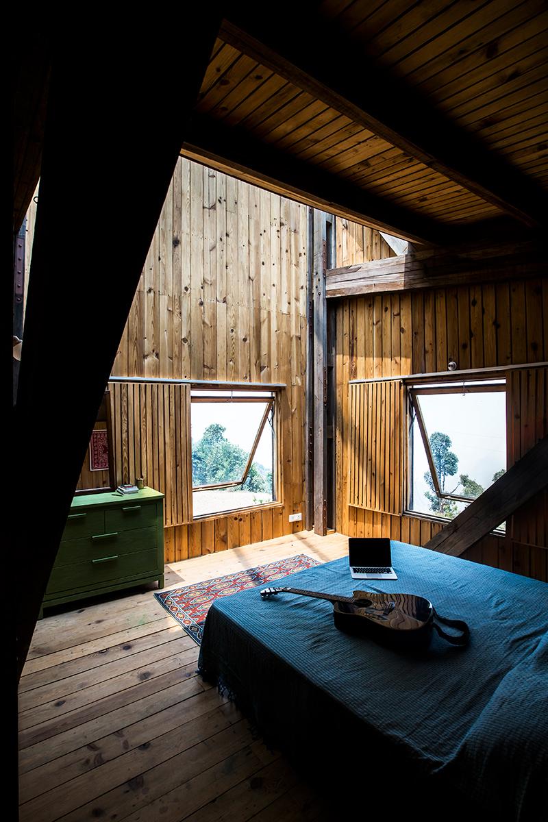 matra-architects_woodhouse-3