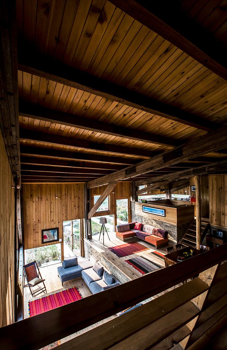 matra-architects_woodhouse-4