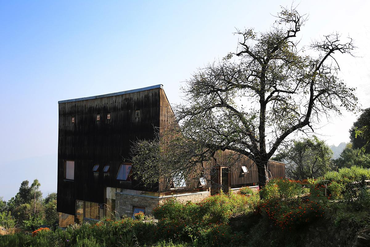 matra-architects_woodhouse-5