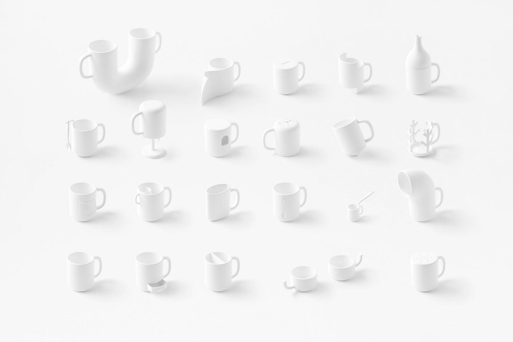 nendo-not-just-a-cup-akihiro-yoshida-4