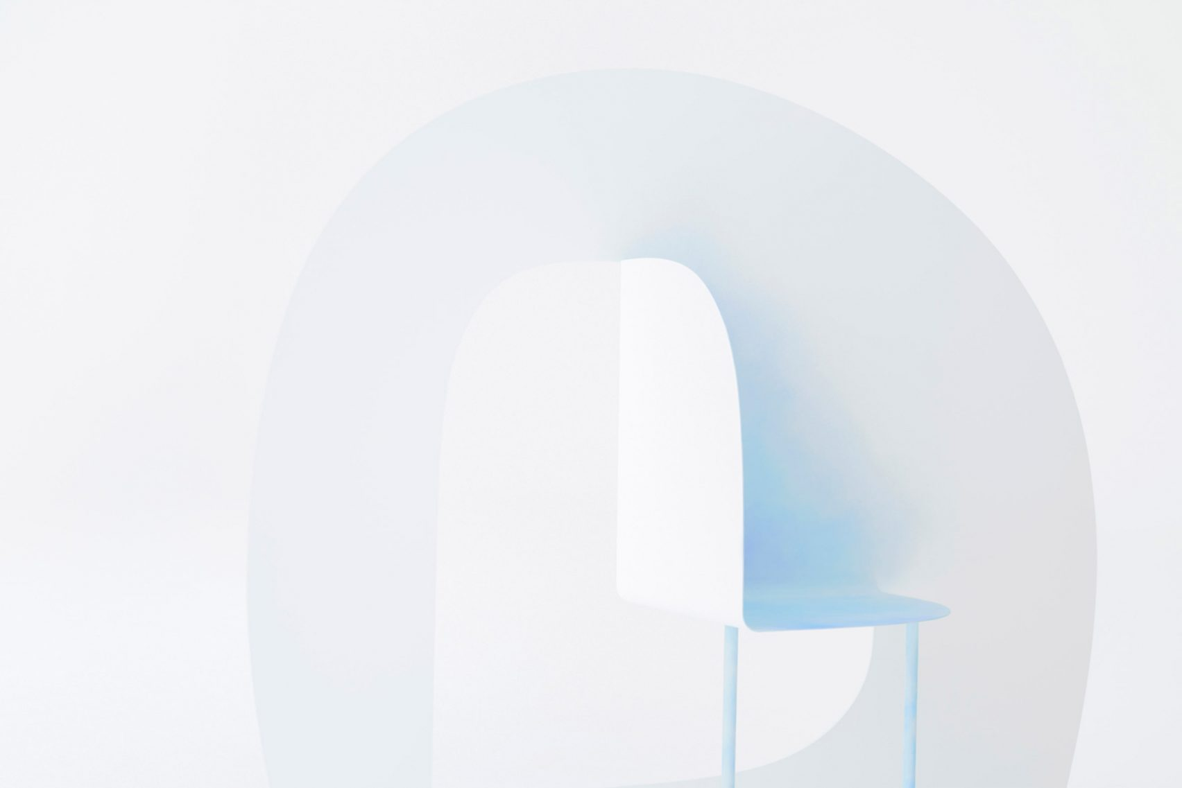 nendo-watercolour-collection-1