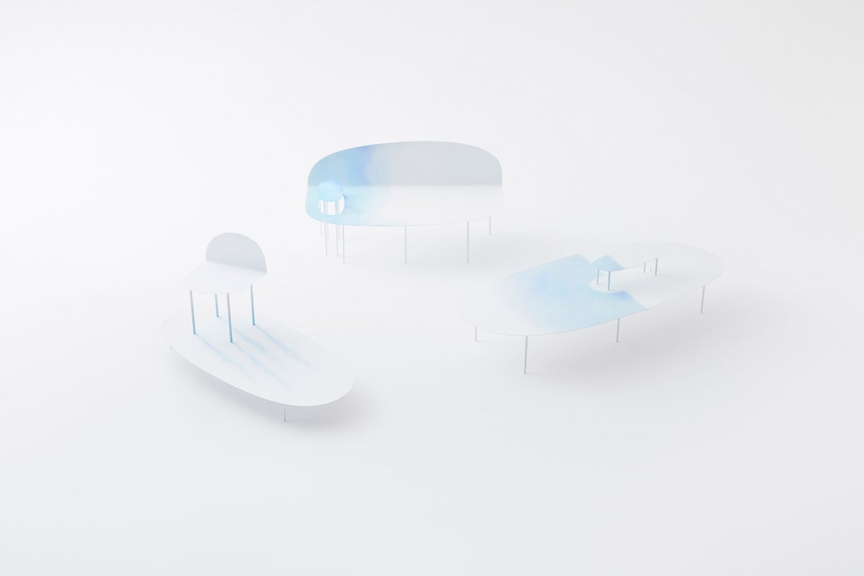 nendo-watercolour-collection-2