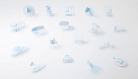 nendo-watercolour-collection-4