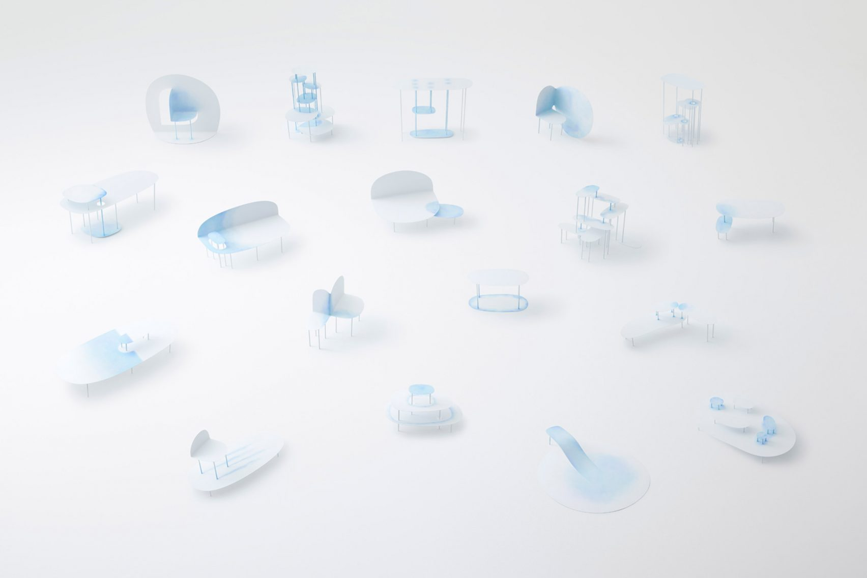 nendo-watercolour-collection-4