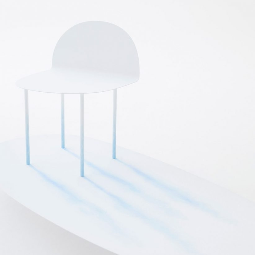 nendo-watercolour-collection-5