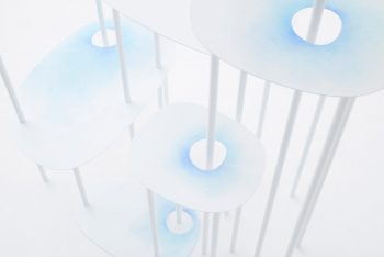 nendo-watercolour-collection-6