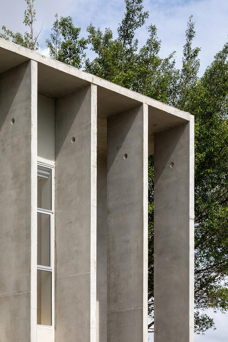 piracicaba_kaan-architecten-fran parente-6