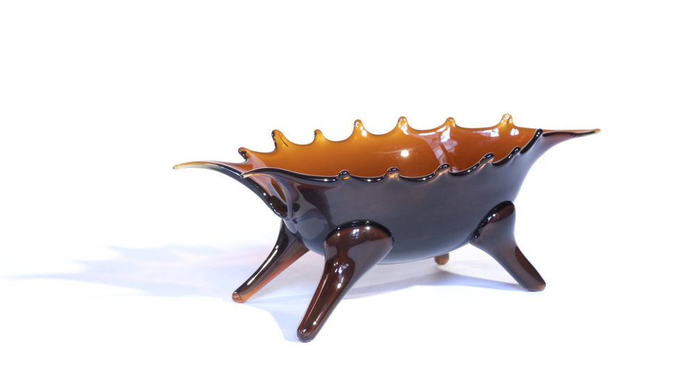 rhyton-surreal-table-analogia-project-03