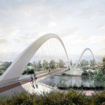 schiavello_architects-lavka-holesovice-karlin-7