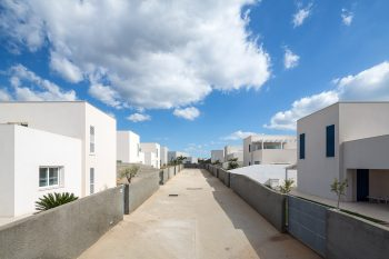 sciveres-gurrieri-garden-housing-1