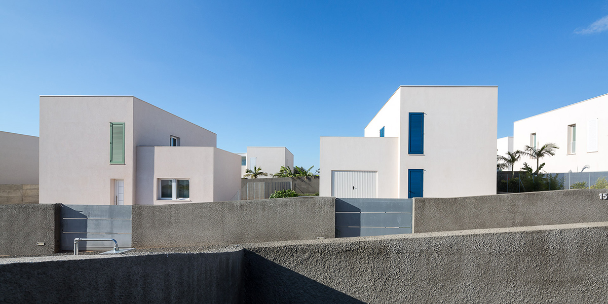 sciveres-gurrieri-garden-housing-13