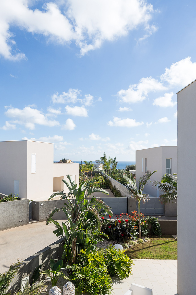 sciveres-gurrieri-garden-housing-2