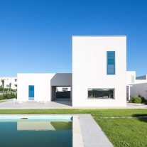 sciveres-gurrieri-garden-housing-4