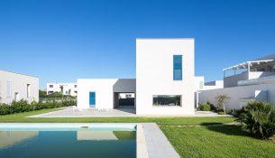 sciveres-gurrieri-garden-housing-4