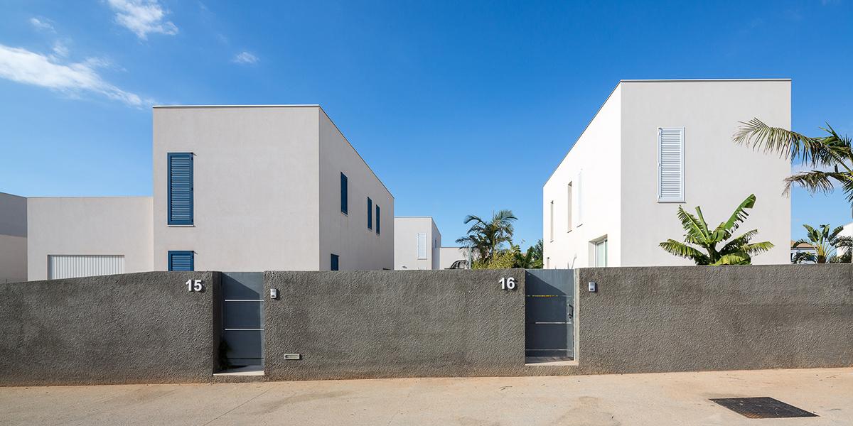sciveres-gurrieri-garden-housing-8