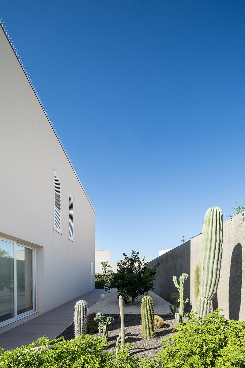 sciveres-gurrieri-garden-housing-9