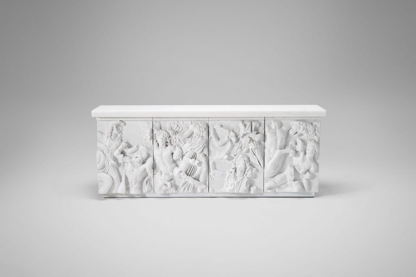 sebastian-errazuriz-exhibition-design-furniture-accessories-_dezeen_2364_col_0-1704x1137
