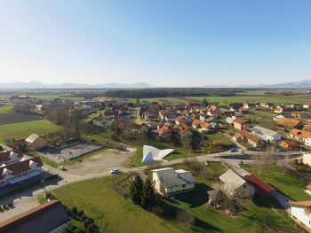 skorba-village-center-enota-miran-kambic-10