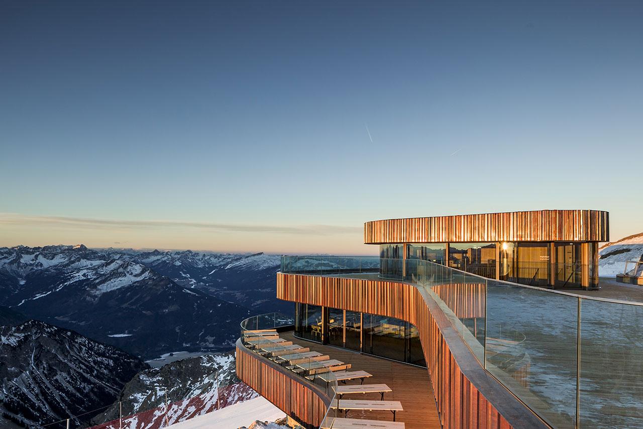 summit-restaurant-hermann-kaufmann-zt-juergen-pollak-2