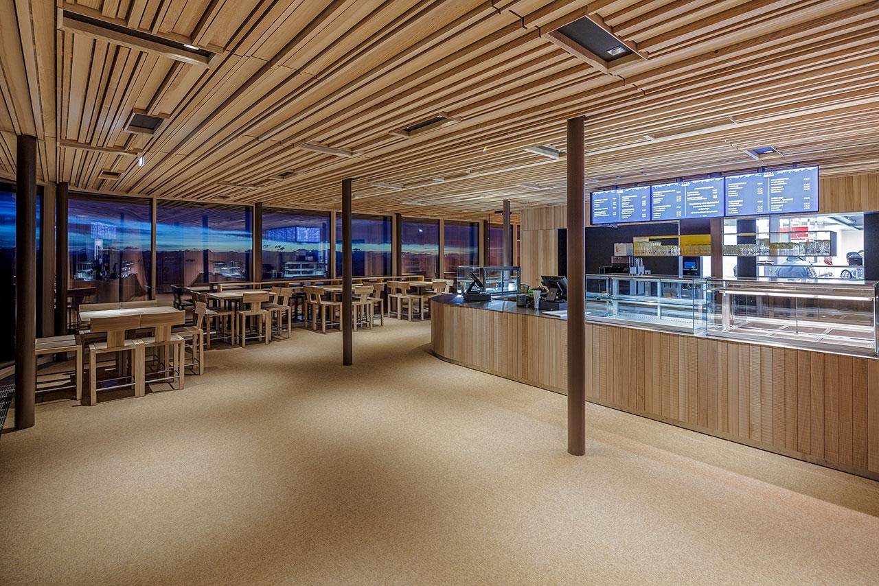 summit-restaurant-hermann-kaufmann-zt-juergen-pollak-6