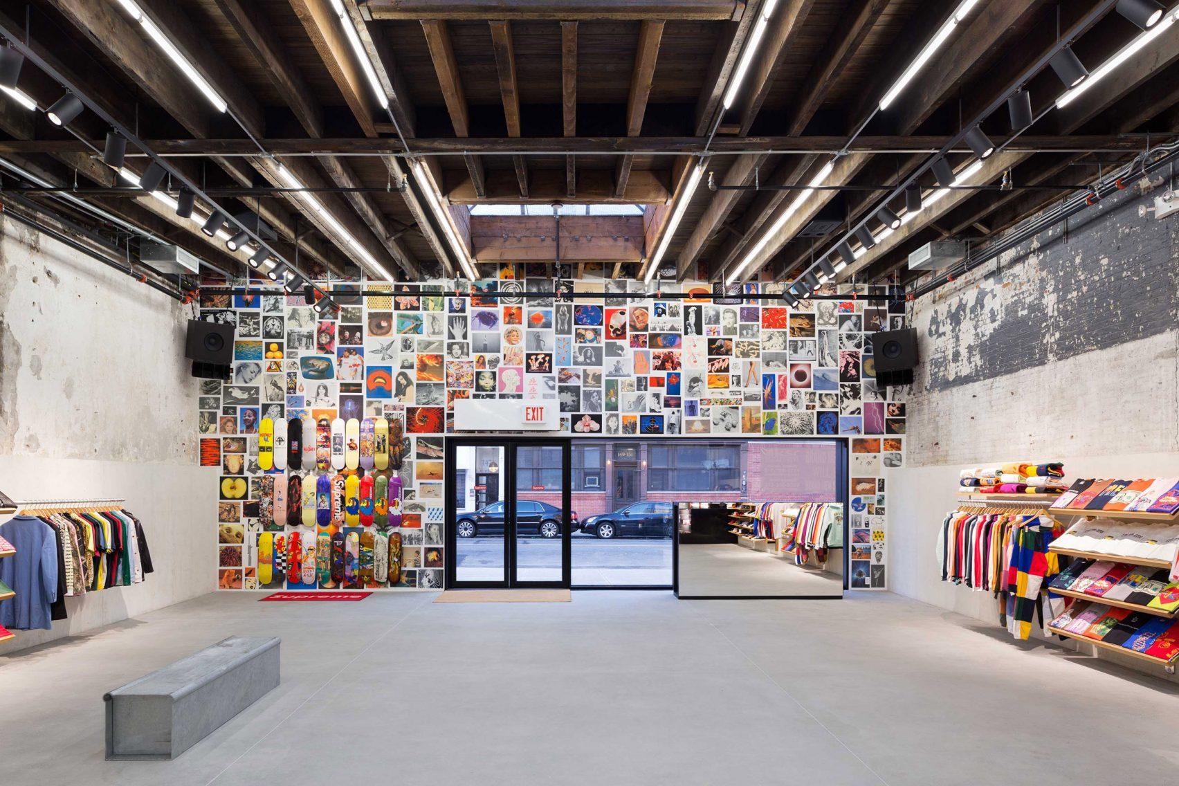 supreme-brooklyn-store-neil-logan-architect-5