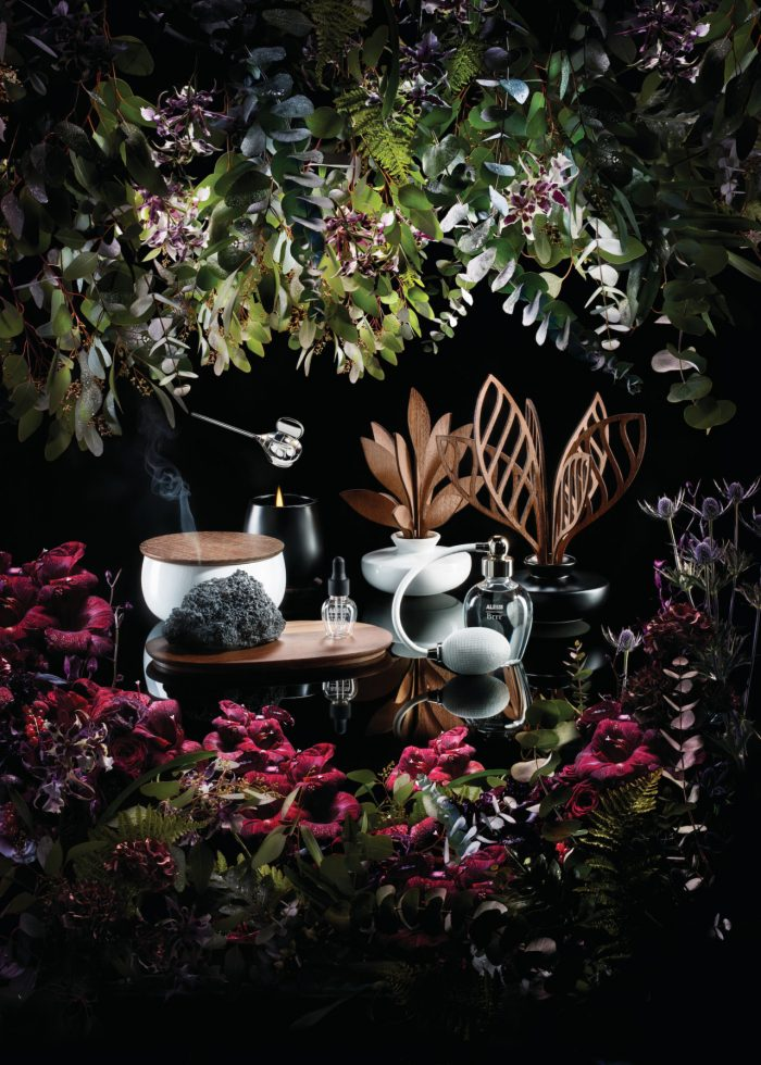 the-five-seasons-marcel-wanders-alessi-01