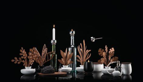 the-five-seasons-marcel-wanders-alessi-PRINCIPAL
