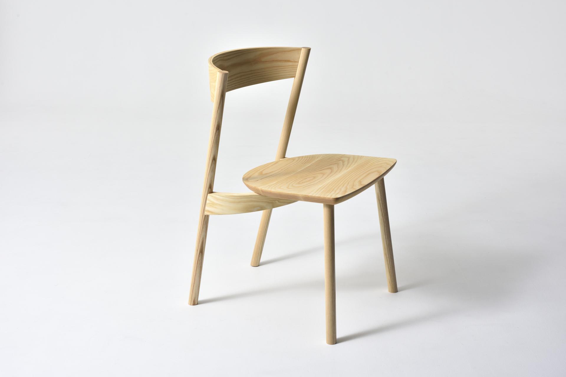 u-chair-shinya-oguchi-01