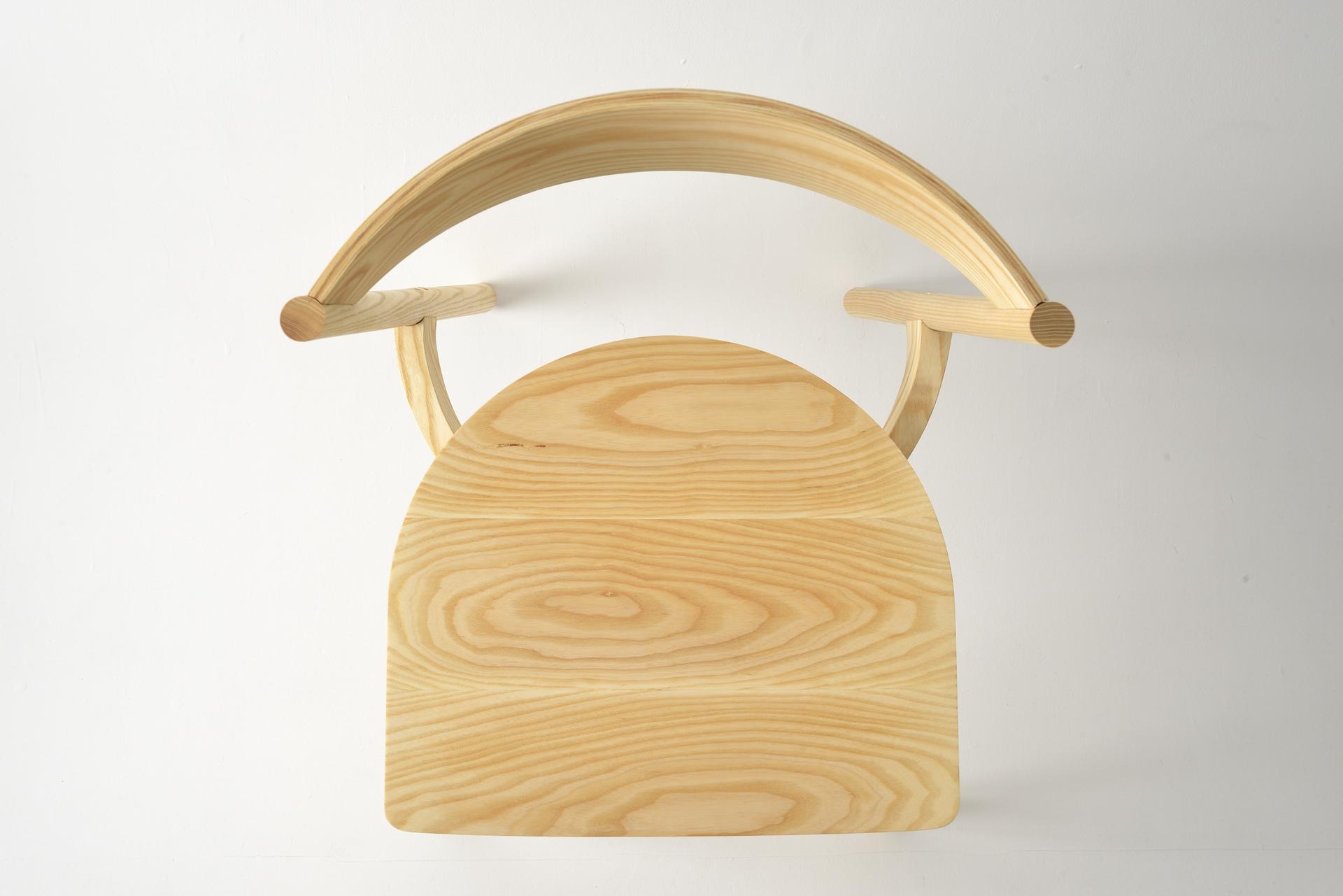 u-chair-shinya-oguchi-02