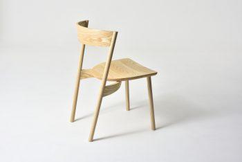 u-chair-shinya-oguchi-PRINCIPAL