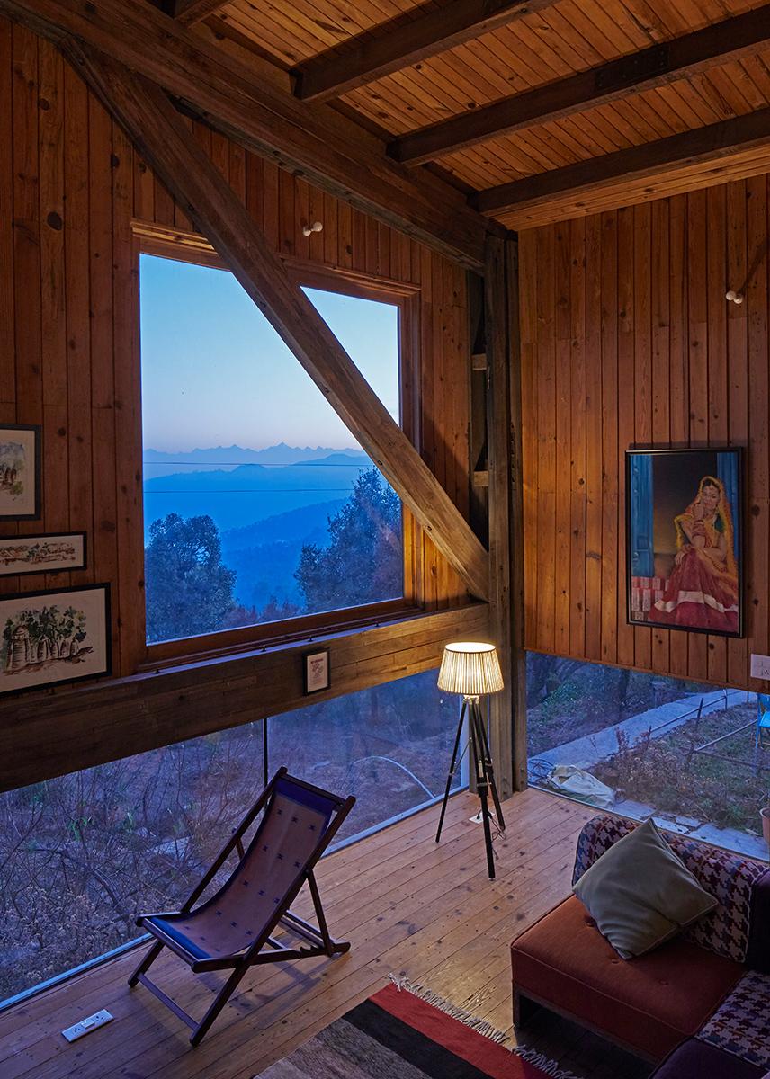 woodhouse-matra-architects.edmund-summer-1jpg
