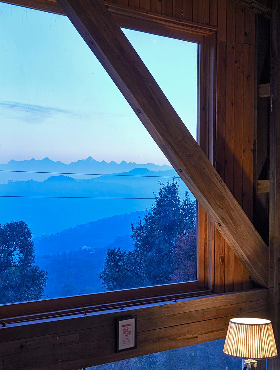 woodhouse-matra-architects.edmund-summer-2