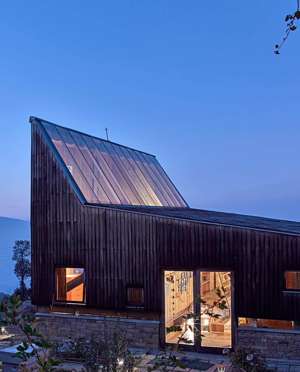 woodhouse-matra-architects.edmund-summer-3