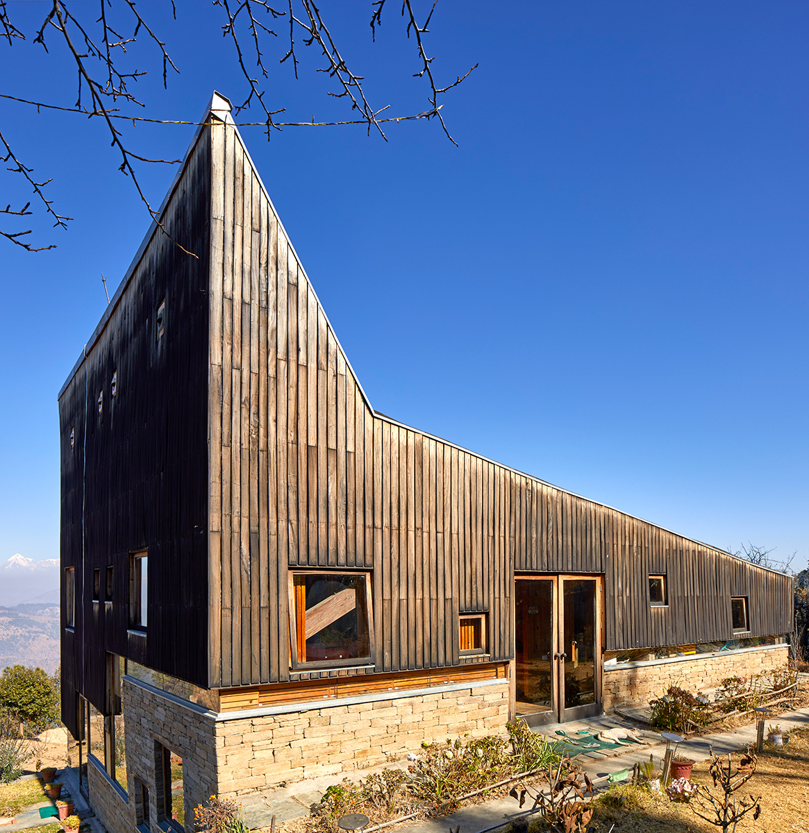 woodhouse-matra-architects.edmund-summer-7