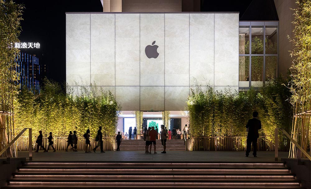 Apple-Centre-Cotai-Foster-Partners-Nigel-Young-01