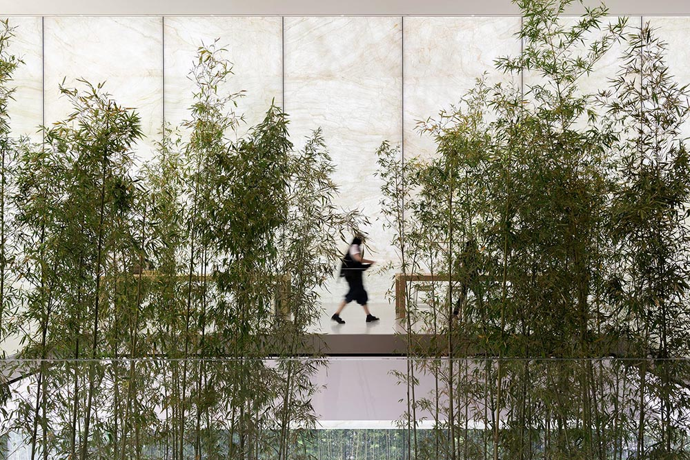 Apple-Centre-Cotai-Foster-Partners-Nigel-Young-02