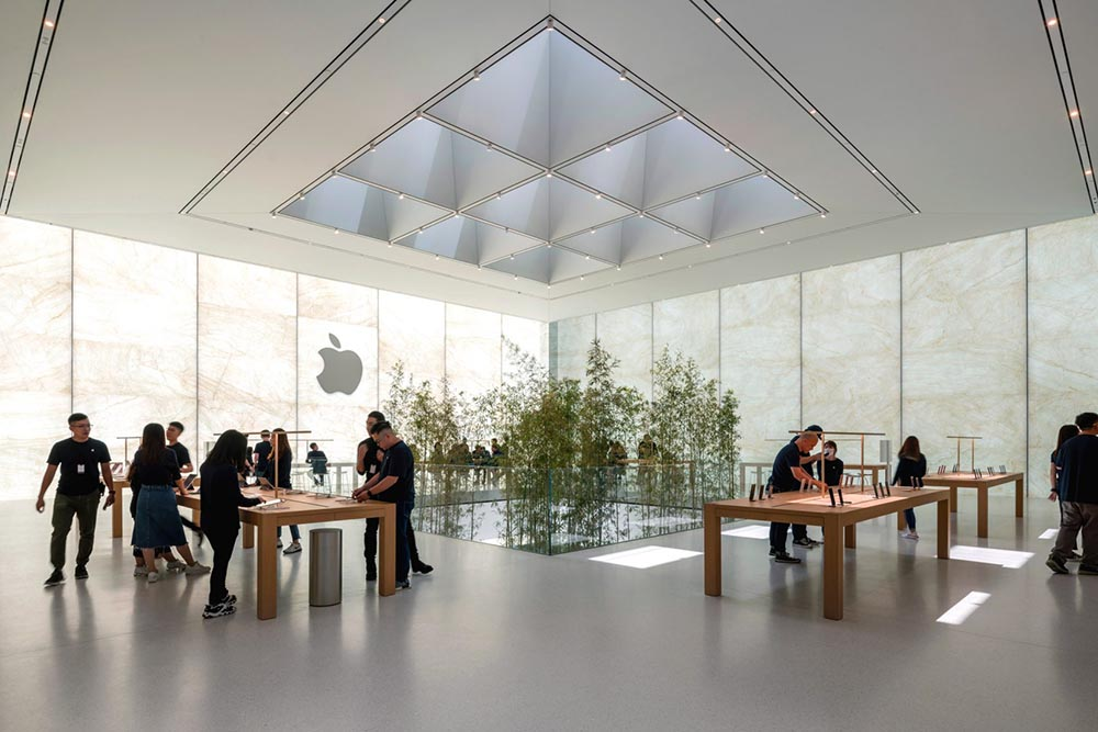 Apple-Centre-Cotai-Foster-Partners-Nigel-Young-03